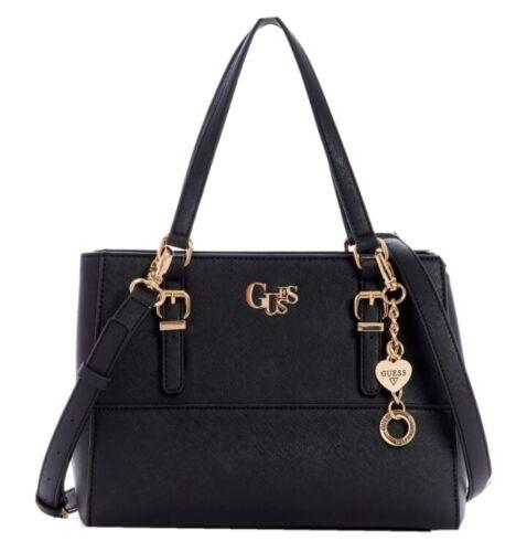 Guess 😍 handbag Purse Satchel Crossbody