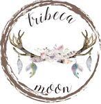 tribecamoon
