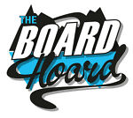 The Board Hoard Ltd