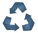 recycledduds