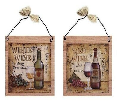 Merlot White Wine - Wine Bottle Pictures Merlot Red White Paris Bottles Glasses Wall Hanging Plaques