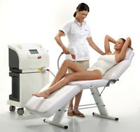 Lasers, venus freeze plus Anti aging , cellulite, stretch marks
