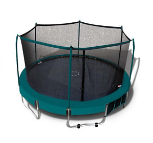 OUTDOOR TRAMPOLINES FOR SALE !!