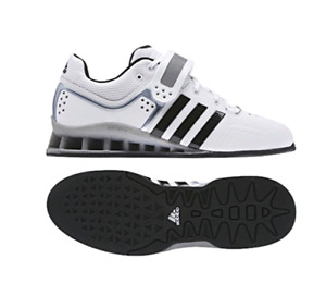 e8820e99afe6 Adipower adidas weightlifting shoes size 7.5