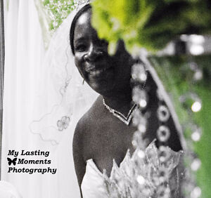 Wedding Specials Starting from $ 350.00 to $ 700.00 London Ontario image 3