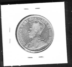 12x times on all silver coins, 50x nickels pre1930+Stamp albums Peterborough Peterborough Area image 9