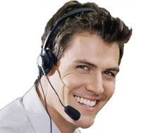 Telephone Cold Calling – No – Sales ! Booking Appointments Only