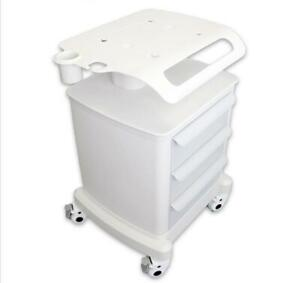 Mobile Trolley Cart for Ultrasound Imaging ScannerABS024159
