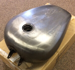 Gas Tanks, Various Style for Sportster or Custom Application London Ontario image 6