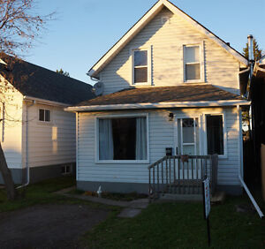 PERFECT STARTER HOME! CHEAPER THEN RENTING! ONLY $124,900!!