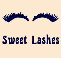 Sweet Lashes and Hair Extensions