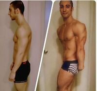 Real Professional Personal Training - you've tried the rest