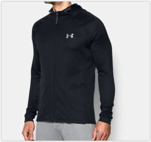 *REDUCED* New Under Armour Gear