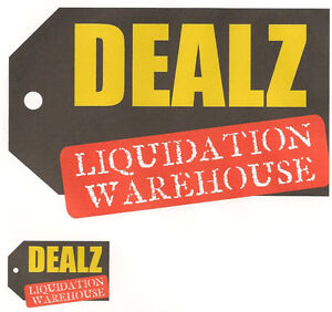 Quality Brand name New Watches at Liquidation Prices London Ontario image 10