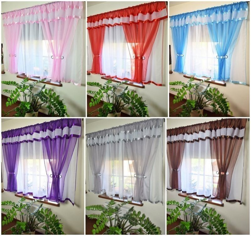 Beautiful Curtains For Your Windowin Norbury, LondonGumtree - Amazing Curtains for your window. Different colours,models,size.. Price starts from £5 You can collect it from Norbury or I can send them by post. Also you can visit me on my Facebook page Curtains 4 You and 4 You