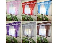 Beautiful Curtains For Your Window