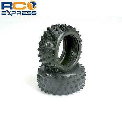 Traxxas 1/10 Spiked 2.15 Rear Buggy Tires (2) Bandit TRA1770
