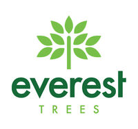 Everest Trees Port Elgin Garden Centre Job Opportunities