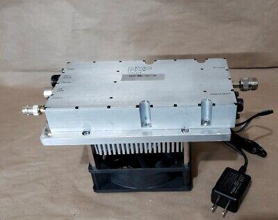 Nxp Microwave Power Generator Amplifier 1kw