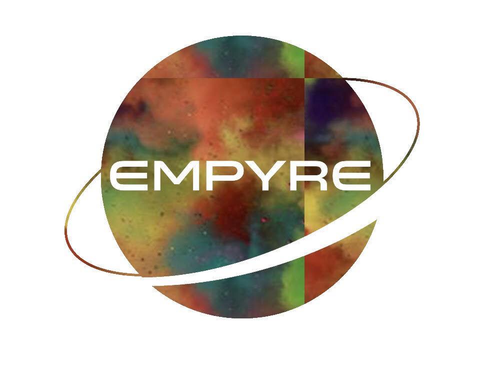 Empyre Collective