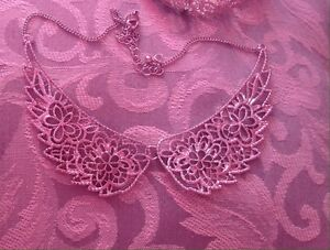 Womens jewellery Moe Latrobe Valley Preview