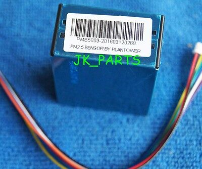 module 1 pm 4 in 1 goodness with this module the pm1 probe module is just what you need if you want to monitor ph or orp in your tank and, there is an added bonus.