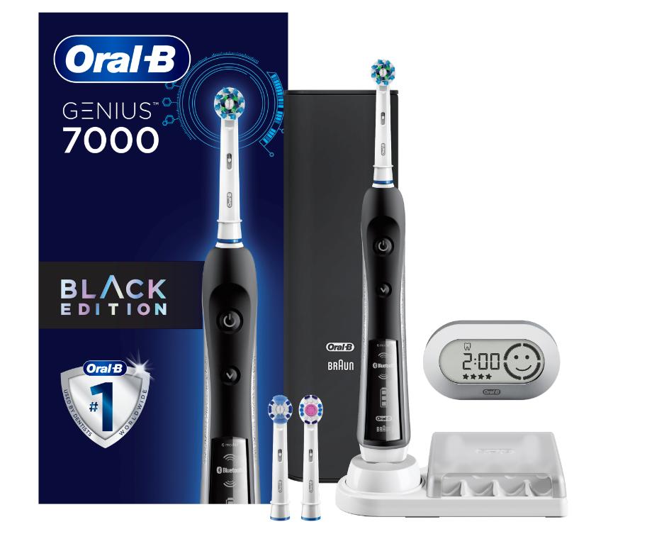 oral b 7000 smartseries electric toothbrush 3