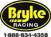 Bryke Racing LLC