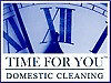 DOMESTIC HOUSE CLEANERS Market Harborough