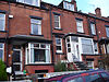 3 bedroom house in Beechwood Terrace, BURLEY, Leeds Headingley, Leeds