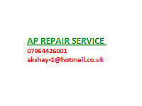 Phone Repair Service, Repair Service, Very Cheap
