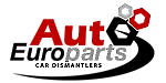 autoeuroparts-5