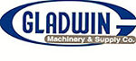 Gladwin Machinery