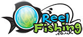 Reel Fishing T/A Ewenny Angling