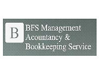20 Years Experienced Bookkeeper