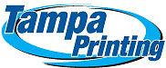 813 Tampa Printing