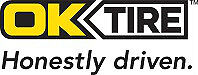 TIRE TECHNICIAN/INSTALLER TOP WAGES PAID!
