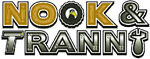 Nook and Tranny LLC