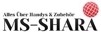 MS-SHARA