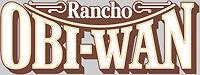 ranchoobiwan