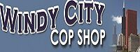 Windy City Cop Shop
