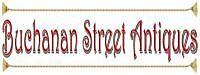 Buchanan Street Antiques