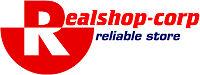 realshop-corp