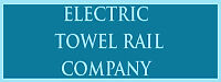 ELECTRIC TOWEL RAIL COMPANY