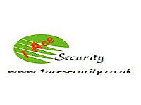 Security Guards, CCTV operators and Close protection officers required
