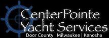 CenterPointe Yacht Services