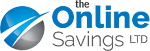 the-online-savings