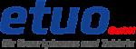 etuo GmbH