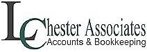 Bookkeeping/Accounts Services
