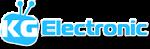 k.g.electronic